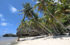 Playa Fronton2