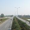 1A Highway