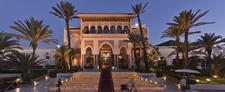 Agadir1