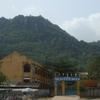Óc Eo Archaeological Site In Thoại Sơn