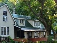 The Ferryman Inn
