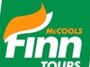 Finn Mccools Tours Giants Causeway Cliffs Of Moher Game Of Thrones Tour