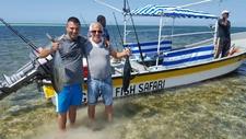 Fishing Zanzibar 004