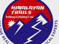 Himalayan Trails Trekking & Climbing Pvt. Ltd