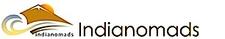 Indianomads