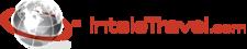 Inteletravel Logo84