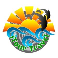 I Tou Logo