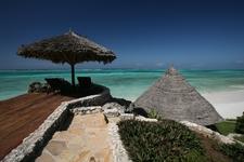 Karafuu Resort Zanzibar Island 121
