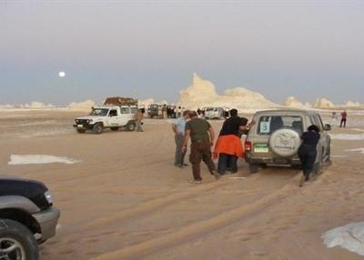 Lg Excursion White Desert Safari 2164 Img