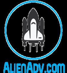 AlienAdv.com