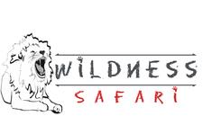 Logo Final 1