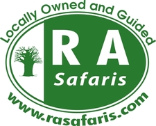 Ra Safaris Logo Jpeg