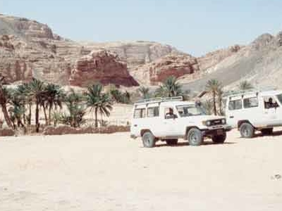 Sharmjeep Safar