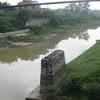 Cà Lồ River