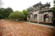 Sơn Tây Town