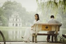 Travel Agent Hanoi 49