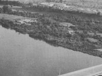 Dong Nai Bridge