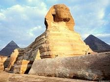 242 Sphinx 001k