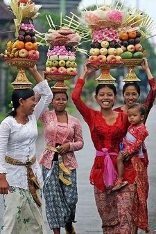 Adat Bali