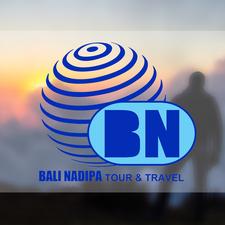 Bali Nadipa Tour