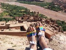 Berber Choose2