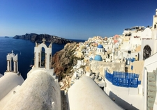 Book Online Daily Tours In Santorini