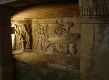 Catacomb Alex