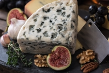 Cheese 1149471