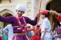 Culture Rajasthan Tour 120x80