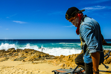 Dune Buggie Beach Ride Skylerv2
