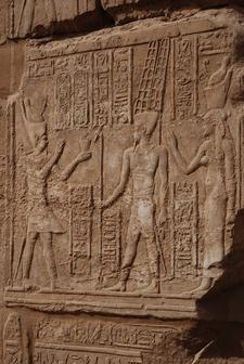 Egypt 1002713 1920