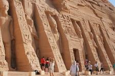 Egypt 1343526 1920