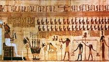 Egypt 1744581 1280