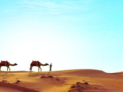 Egypt 1980586 1280