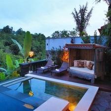 Hotel Bogor