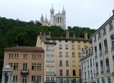 Lyon 1603114