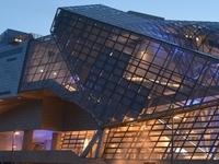 Musee Des Confluances 1004423