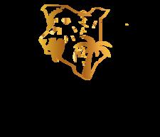 Palmridge Logo