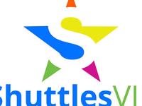 Shuttles Vip Logo 2