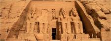 Www.reallifeegypt.com Aswan To Abu Simbel Bedget Day Trisp By Road