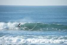 Surf Matosinhos 3 01 13 2