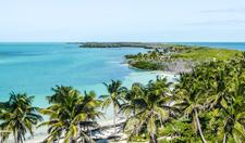 4 Isla Contoy