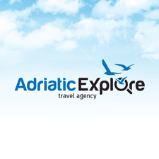 Adriatic Explore - Travel Agency