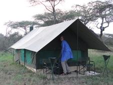 Avt Safari Tent 2