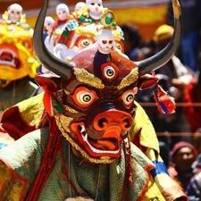 Eastern Arunachal Cultural Tribal Tour