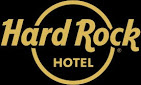 Hard Rock Hotels Goa