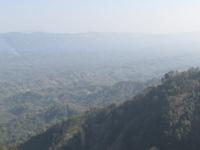 Rajmala Tour & Travels