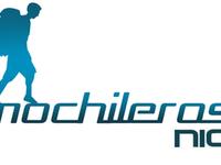 Club de Mochileros Nic