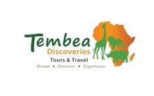 Tembea Logo