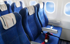 Choose The Best Seat At Your Next Flight With Us